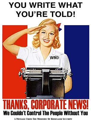 propaganda3