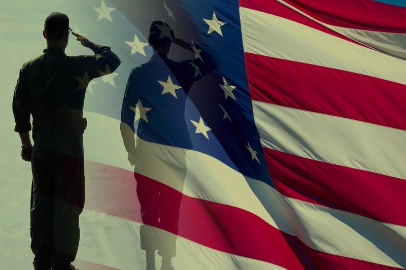 salute_flag_alt