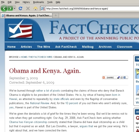 factcheckleocorrection