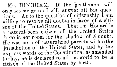 bingham 1872