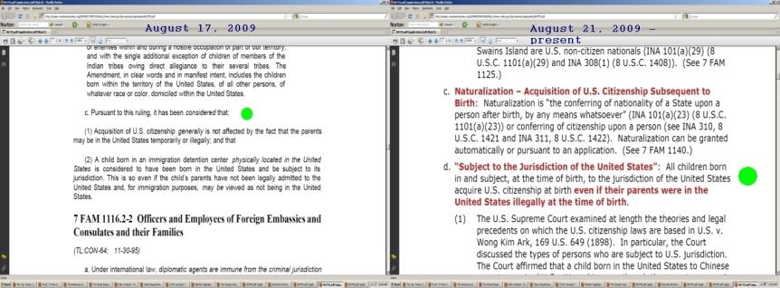 http://naturalborncitizen.files.wordpress.com/2011/03/fam-scrub-chart1.jpg?w=862&h=319